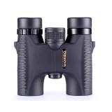 Foldable 10 * 26 Antiskid focusing Binoculars
