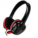 Gaming Headset Headphone with Mic