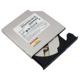 Generic Laptop internal optical drive IDE drive DVD / CD-RW burner 2.7mm