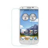 Glass phone screen protective film for Huawei B199