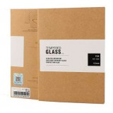 Glass screen protector for Sony L36H / Xperia Z