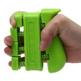 Green finger strength trainer