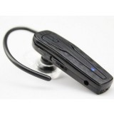 H12S Stereo Bluetooth 3.0 Headset