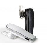 h15s Stereo Bluetooth Headset