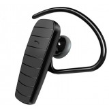 H18S general purpose Stereo Bluetooth Headset