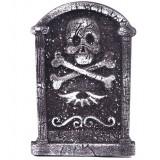 Halloween decorative tombstone