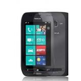 HD screen protector film for Nokia lumia 710