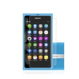 HD screen protector film for Nokia n9