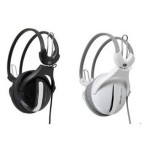 Headset Headphone with Microphone for PC Laptop
