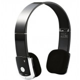 HF110 head mounted Bluetooth 2.1 headset