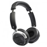 HF880 binaural head mounted Bluetooth stereo headset