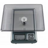 High - precision jewelry scale