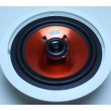Family background music system / high sensitivity Ceiling Speaker