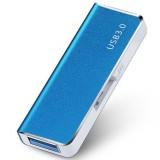High speed usb3.0 flash disk