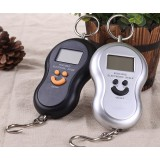 Hook Electronic Scale / Luggage Scale 40kg