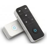 I4S Bluetooth stereo headset / lavalier