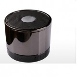 Insert card speaker / portable Mini Speaker / radio