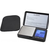 Jewelry Electronic Scale / multi-standard Pocket Scale / Kitchen Scale