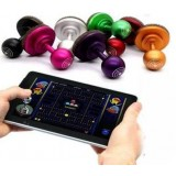 Joystick for ipad