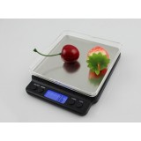 Kitchen Electronic Scale / Mini Electronic Scale