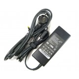 Laptop AC Adapter for Acer 4745 4560G 4935G 4736 4350G