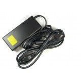 Laptop AC Adapter for Acer 5741 5520G 5920 5810 5536 5542 5310 5052 520