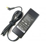 Laptop AC Adapter for Acer Aspire 6930 6530G 6935 6293 6920