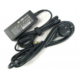 Laptop AC Adapter for Acer Aspire one 725,722, D260, 521,721