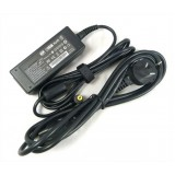 Laptop AC Adapter for Acer Aspire one D270, D257, 756, HAPPY2