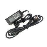Laptop AC Adapter for Asus Eee EXA081XA 1201N ADP-40H/40PH