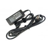 Laptop AC Adapter for Asus Eee PC 1001HA 1001P 1001PX 1005