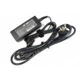 Laptop AC Adapter for Asus EeePC X101CH, T101H