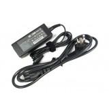 Laptop AC Adapter for Asus RT-AC66U, RT-N56U, RT-N66U