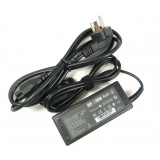 Laptop AC Adapter for Asus S300 S400 S550 1201T