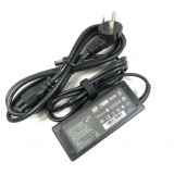 Laptop AC Adapter for Dell 19.5V3.34A 65W PA-12/2E
