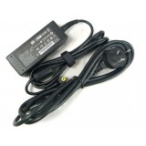 Laptop AC Adapter for Dell Inspiron Mini 910 1210 1012 1011