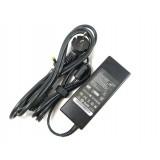 Laptop AC Adapter for Gateway NV52L08c/07c/06c/04c