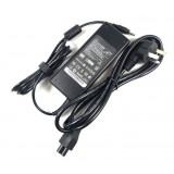 Laptop AC Adapter for HP 515 516