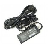 Laptop AC Adapter for HP CQ60 CQ43 CQ32 CQ61 CQ62 CQ5