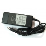 Laptop AC Adapter for hp DV5 DV7 G32 CQ70 CQ71 6510 6520 6515