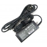 Laptop AC Adapter for HP Envy 4 Envy6