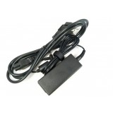 Laptop AC Adapter for HP Mini 1103 110