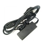 Laptop AC Adapter for HP Mini 2102 110 200 210