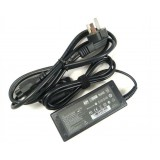 Laptop AC Adapter for Lenovo 100A Y200 F30 F31G F40M F41G