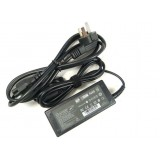 Laptop AC Adapter for Lenovo E255 E41 F41 F31 F21 G230 K13