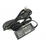 Laptop AC Adapter for Lenovo G460 PA-1650-56LC ADP-65KHB 20V3.25A