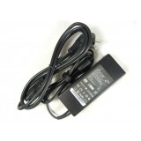 Laptop AC Adapter for Lenovo M490 B490 B590 B580 M490 M495 B480