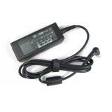 Laptop AC Adapter for Lenovo S9 S10-2 U150 U160 U260 S205