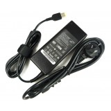 Laptop AC Adapter for Lenovo ThinkPad X1 Carbon K4350A