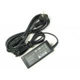 Laptop AC Adapter for Samsung 450R4V Q468 3445VX 450R4V 275E4V